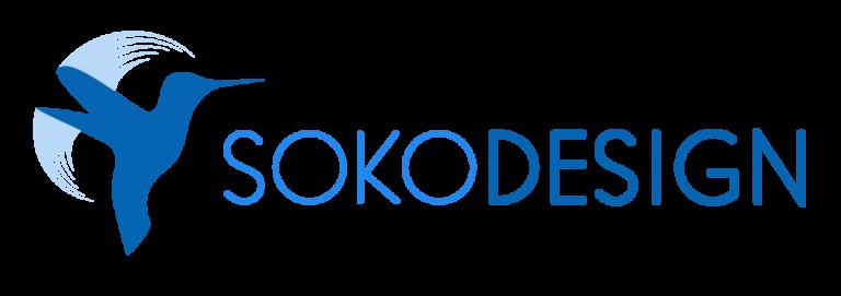 soko design